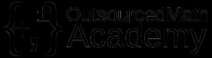 OutsourcedMath Academy